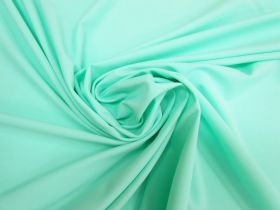 Great value Vita Power Recycled Lycra®- Mint Cream #5412 available to order online Australia