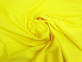 Great value Vita Power Recycled Lycra®- Citron #5410 available to order online Australia