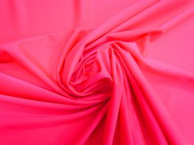 Great value Vita Power Recycled Lycra®- Sunny Pink #5409 available to order online Australia