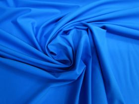 Great value Vita Power Recycled Lycra®- Azure #5408 available to order online Australia