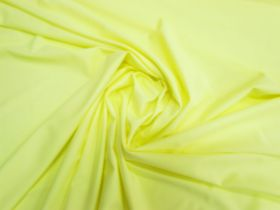 Great value Vita Power Recycled Lycra®- Beach Hibiscus #5407 available to order online Australia