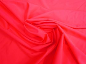 Great value Vita Power Recycled Lycra®- Hot Coral #5406 available to order online Australia