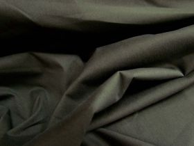 Great value Woodsie Brown Stretch Poplin available to order online Australia