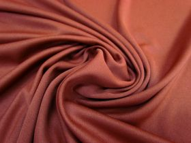 Great value Jersey Lining- Dark Amber #1685 available to order online Australia