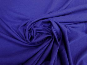 Great value Bamboo Jersey- Ultramarine #5417 available to order online Australia