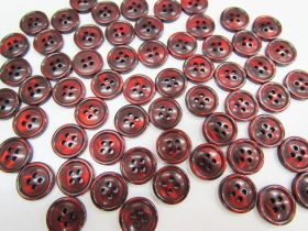 Great value 14mm Button- FB224 available to order online Australia