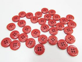 Great value 14mm Button- FB228 available to order online Australia