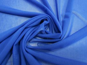Great value 2-Way Stretch Mesh- Twilight Royal #1701 available to order online Australia