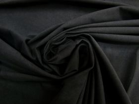 Great value Lightweight Velour- Snuggly Black #5420 available to order online Australia