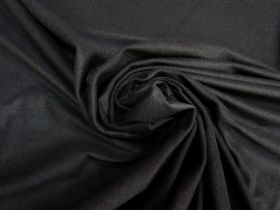 Great value Lightweight Velour- Space Black #5421 available to order online Australia