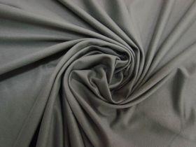Great value Lightweight Velour- Fog Grey #5422 available to order online Australia