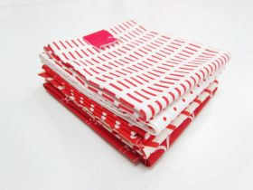 Great value Red- Mystery Fat 1/4 Bundle- 5 for $19.95 available to order online Australia