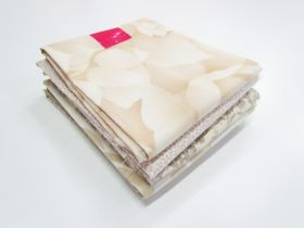 Great value Beige- Mystery Fat 1/4 Bundle- 5 for $19.95 available to order online Australia