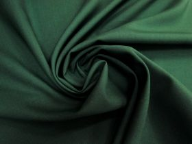 Great value Wool Blend Suiting- Fern Green #5434 available to order online Australia