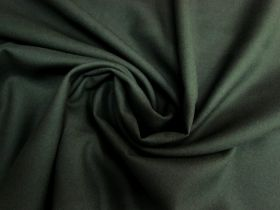 Great value Wool Twill Suiting- Seaweed #5440 available to order online Australia