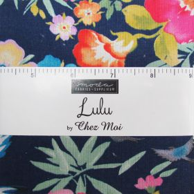 Great value Lulu Charm Pack available to order online Australia