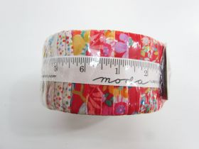 Great value Lulu Jelly Roll available to order online Australia