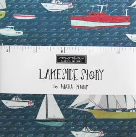 Great value Lakeside Story Charm Pack available to order online Australia