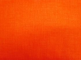 Great value Moda- Weave- Mango #32 available to order online Australia