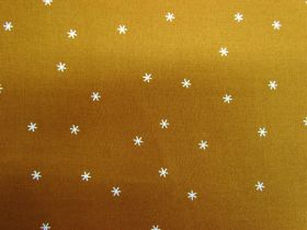 Great value Ruby Star Society Cotton- Spark- Butterscotch #15 available to order online Australia
