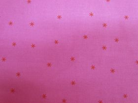 Great value Ruby Star Society Cotton- Spark- Lipstick #23 available to order online Australia