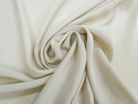 Great value Peachskin Faille- Beige Cream #3893 available to order online Australia