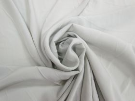 Great value Peachskin Faille- Soft Grey #3897 available to order online Australia