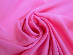 Great value Peachskin Faille- Bubbly Pink #3903 available to order online Australia