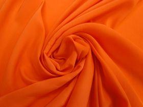 Great value Peachskin Faille- Juicy Orange #3906 available to order online Australia