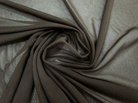 Great value Soft Light Mesh- Brown #1745 available to order online Australia