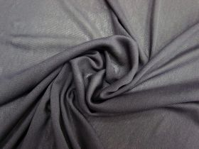 Great value Soft Stretch Mesh- Dark Lavender #1747 available to order online Australia