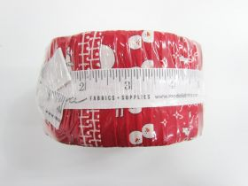 Great value Country Christmas Jelly Roll available to order online Australia