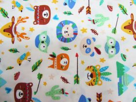 Great value Playtime Cotton- Cream PW1307 available to order online Australia