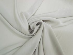 Great value Peachskin Faille- Cloudy Day Grey #3970 available to order online Australia
