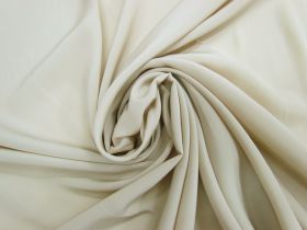Great value Peachskin Faille- Oat Beige #3971 available to order online Australia