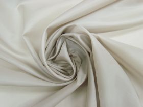 Great value Polyester Lining- Pale Beige Grey #3976 available to order online Australia