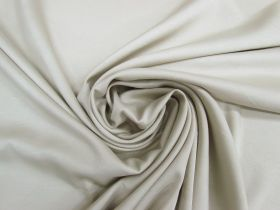 Great value Lightweight Stretch Twill- Pale Beige #3978 available to order online Australia