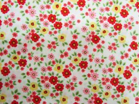 Great value Spring Shine Cotton- Cream PW1303 available to order online Australia