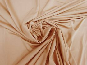 Great value 2-Way Stretch Spandex Lining- Flesh #5459 available to order online Australia