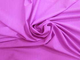 Great value Bondi Matte Spandex- Bright Blossom Pink #4004 available to order online Australia