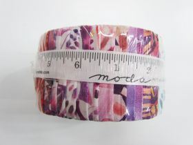 Great value Sunshine Soul Jelly Roll available to order online Australia
