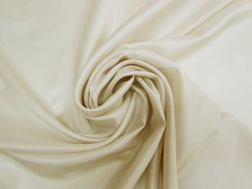 Great value Polyester Lining- Biscuit Beige #5465 available to order online Australia