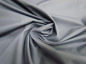 Great value Poplin- School Grey available to order online Australia