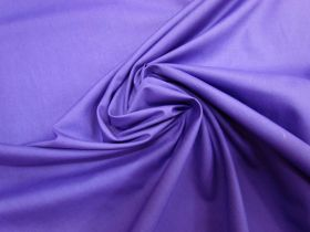 Great value Roll of Poplin- Purple available to order online Australia