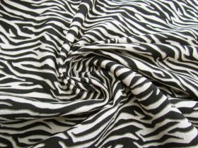 Great value Fierce Stripes Jacquard #4102 available to order online Australia