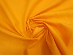 Great value Poplin- Gold available to order online Australia