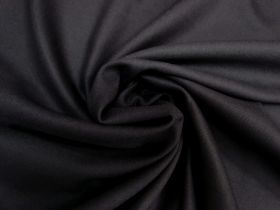 Great value Soft Wool Twill Suiting- Dark Navy #5485 available to order online Australia