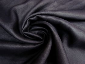 Great value 9oz Cotton Drill- Luxe Navy #5486 available to order online Australia
