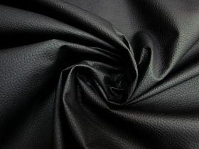 Great value 14oz PVC Vinyl- Pebbled Black #5487 available to order online Australia