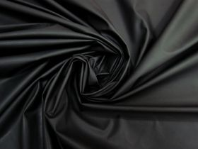 Great value Lightweight PVC- Matte Black #5488 available to order online Australia